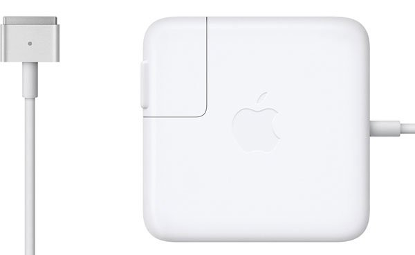 Apple MagSafe 2 45W pro MacBook Air MD592z/a (1)