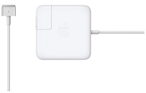 Magsafe 2 Power Adapter 60W MD565Z/A (1)