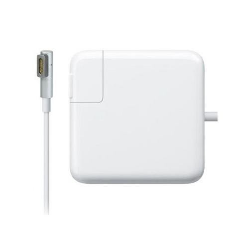 MagSafe 2 45W pro MacBook Air MD592z/a (1)