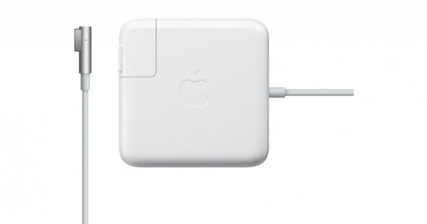 MagSafe  45W pro MacBook Air