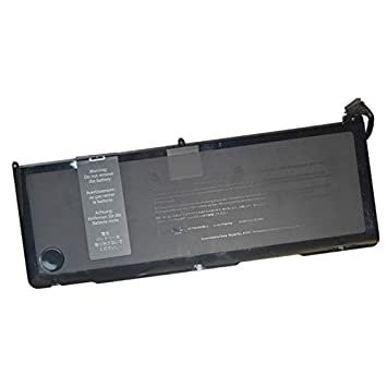 A1383 Battery pro Apple Macbook MODEL: A1297  2011 (1)