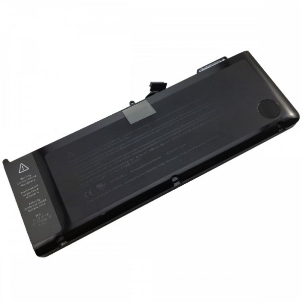 A1382 Battery pro Apple Macbook MODEL: A1286  2011 (2)