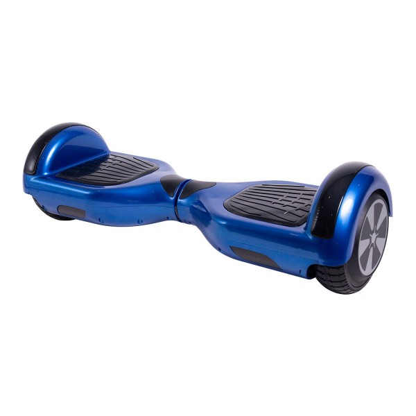 "Hoverboard City 6.5"" XH-6B Promo (29)"