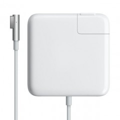 Berger MagSafe 1 60W