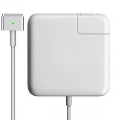 Berger MagSafe 2 60W