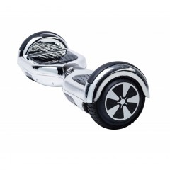 "Hoverboard City 6.5"" XH-6B Promo (10)"
