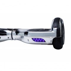 "Hoverboard City 6.5"" XH-6B Promo (12)"