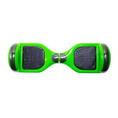 "Hoverboard City 6.5"" XH-6B Promo (19)"