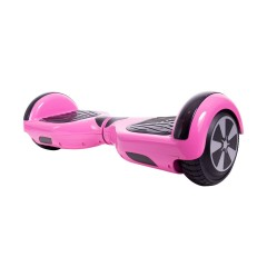 "Hoverboard City 6.5"" XH-6B Promo (22)"