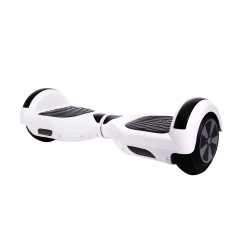 "Hoverboard City 6.5"" XH-6B Promo (25)"