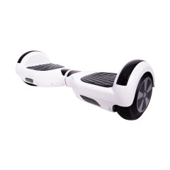 "Hoverboard City 6.5"" XH-6B Promo (26)"