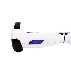 "Hoverboard City 6.5"" XH-6B Promo (28)"