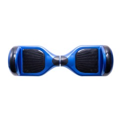 "Hoverboard City 6.5"" XH-6B Promo (31)"