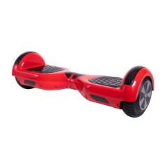 "Hoverboard City 6.5"" XH-6B Promo (33)"