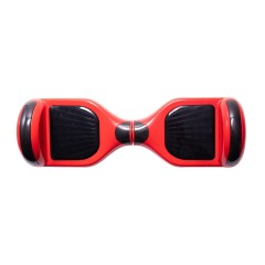 "Hoverboard City 6.5"" XH-6B Promo (35)"