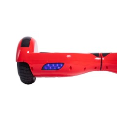 "Hoverboard City 6.5"" XH-6B Promo (36)"