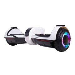 "Hoverboard City 6.5"" XH-8 Graffiti (15)"