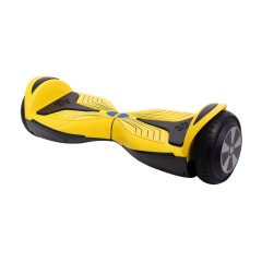 "Berger Hoverboard City 6.5"" XH-6C Promo Yellow"