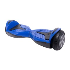 "Berger Hoverboard City 6.5"" XH-6C Promo Blue"