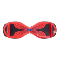 "Hoverboard City 6.5"" XH-6C Promo Yellow (6)"