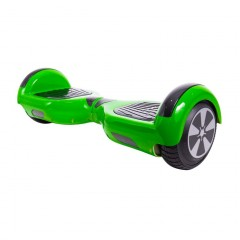 "Hoverboard City 6.5"" XH-6B Promo (18)"